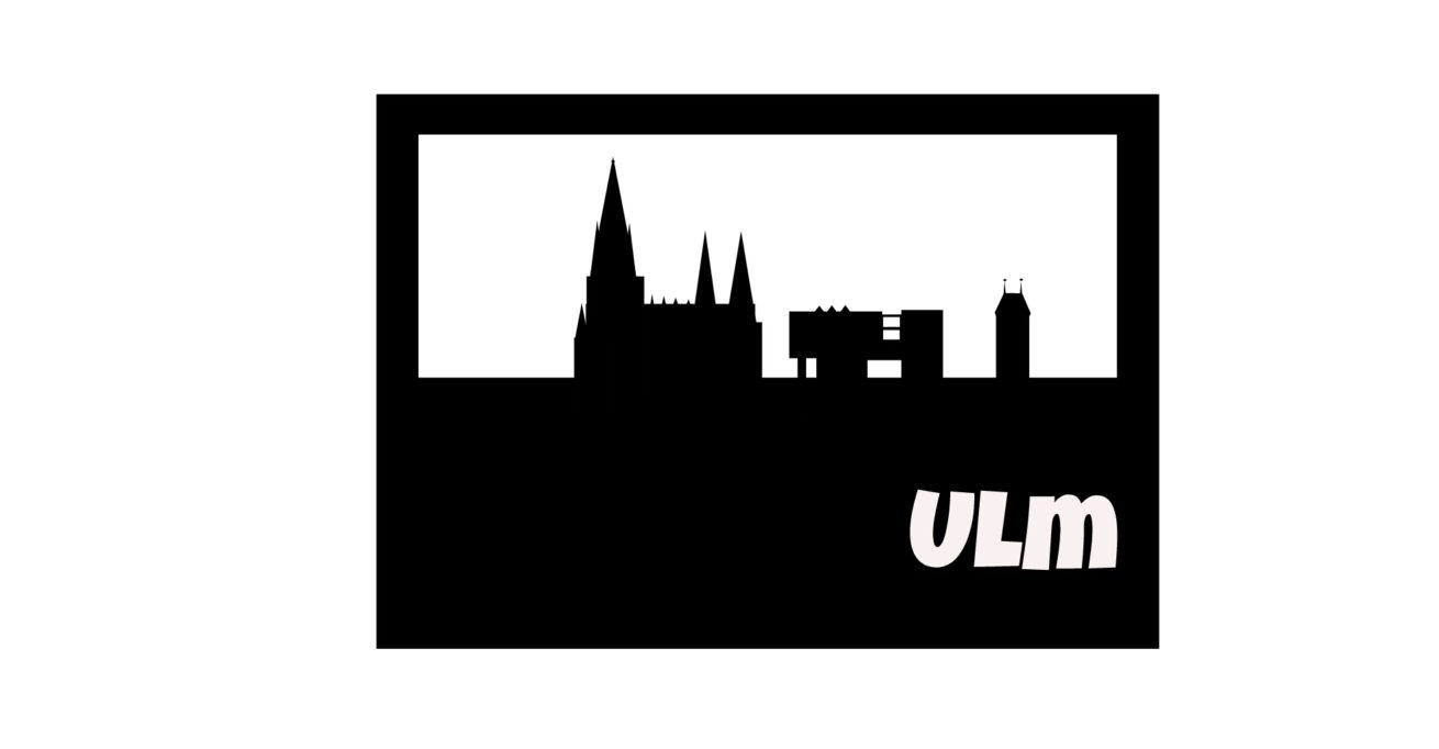 Ulm 3